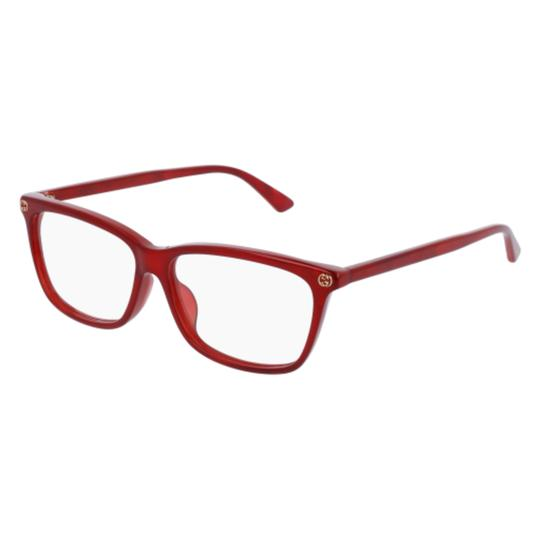 Preload https://img-static.tradesy.com/item/24097261/gucci-red-new-0042oa-asian-fit-cat-eye-frames-sunglasses-0-1-540-540.jpg