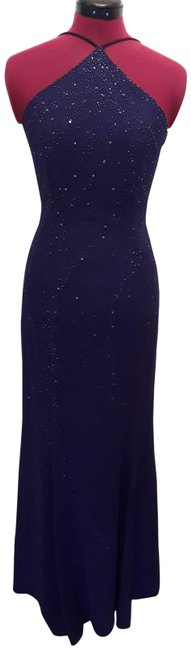 Preload https://img-static.tradesy.com/item/24097287/niki-lavis-purple-gown-long-formal-dress-size-8-m-0-1-650-650.jpg