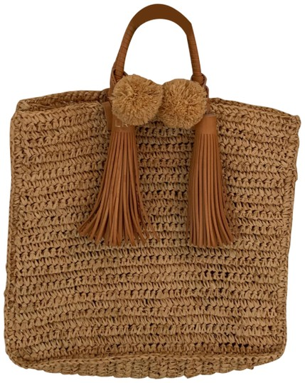 Preload https://img-static.tradesy.com/item/24097298/loeffler-randall-travel-tote-neutral-straw-shoulder-bag-0-1-540-540.jpg