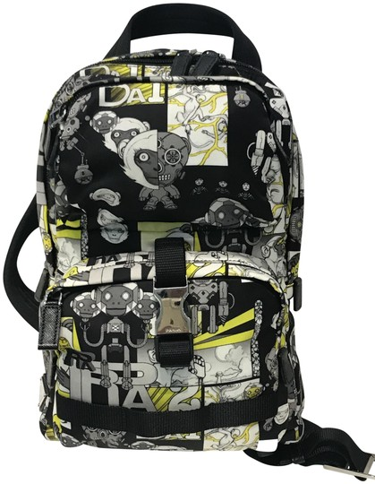 Preload https://img-static.tradesy.com/item/24097363/prada-tessuto-monkey-grey-nylon-backpack-0-2-540-540.jpg