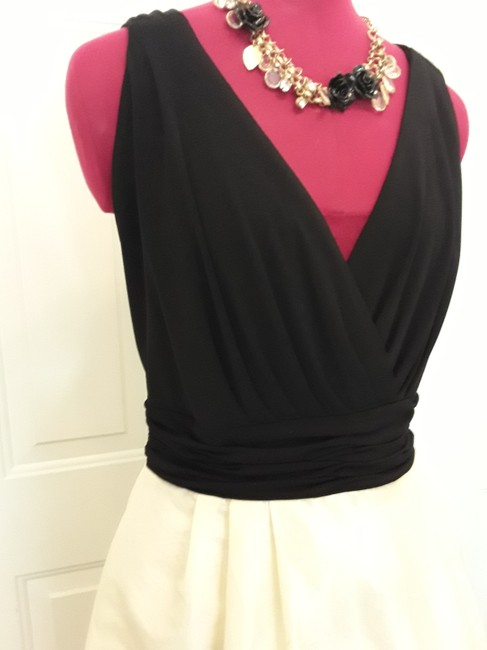 Max and Cleo Embellished Dress