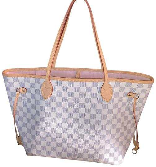 Preload https://img-static.tradesy.com/item/24097399/louis-vuitton-neverfull-mm-damier-azur-blue-coated-canvas-tote-0-14-540-540.jpg