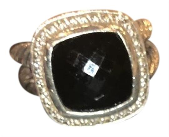 Preload https://img-static.tradesy.com/item/24097411/david-yurman-dy-albion-in-black-onyx-ring-0-2-540-540.jpg