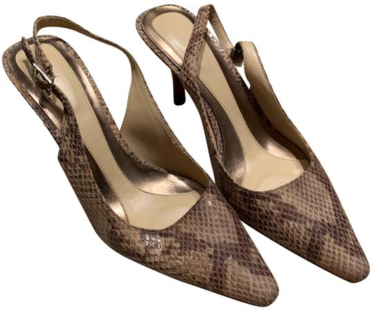 Preload https://img-static.tradesy.com/item/24097448/calvin-klein-python-day-heels-pumps-size-us-6-regular-m-b-0-1-540-540.jpg