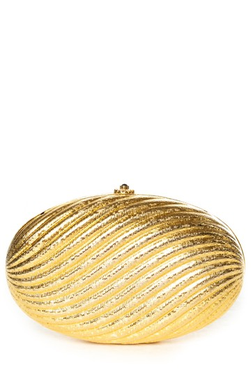 Preload https://img-static.tradesy.com/item/24097514/textured-hard-sided-evening-gold-clutch-0-0-540-540.jpg