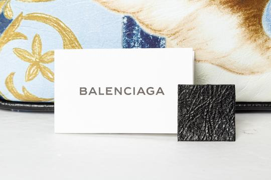 Balenciaga multicolor Travel Bag
