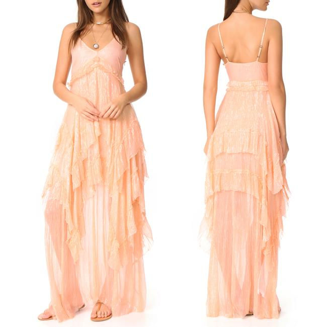 Preload https://img-static.tradesy.com/item/24097559/free-people-midnight-rendezvous-maxi-long-night-out-dress-size-10-m-0-4-650-650.jpg