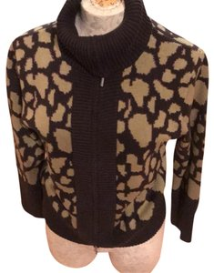 Abbie Mags Sweater