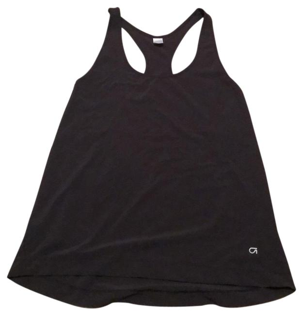 Preload https://img-static.tradesy.com/item/24097725/gap-black-activewear-top-size-4-s-0-1-650-650.jpg
