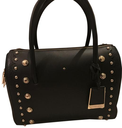 Preload https://img-static.tradesy.com/item/24097751/kate-spade-madison-ave-mega-lane-leather-satchel-0-1-540-540.jpg