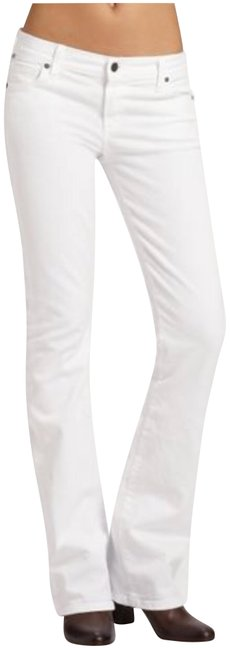 Preload https://img-static.tradesy.com/item/24097765/citizens-of-humanity-white-kelly-low-waist-boot-cut-jeans-size-8-m-29-30-0-1-650-650.jpg