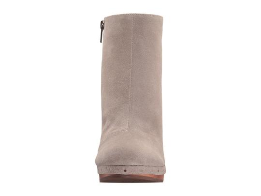 Joie Gray Boots