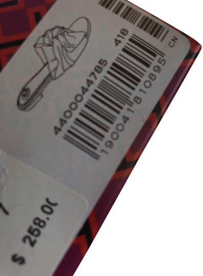 Preload https://img-static.tradesy.com/item/24097811/tory-burch-denim-annabelle-sandals-size-us-7-regular-m-b-0-1-540-540.jpg