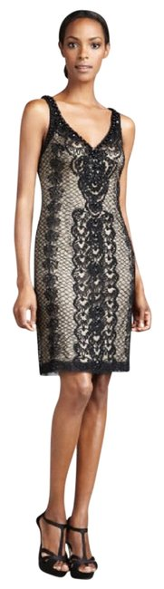 Preload https://img-static.tradesy.com/item/24097884/sue-wong-black-nude-applique-over-party-n0223-mid-length-cocktail-dress-size-4-s-0-1-650-650.jpg