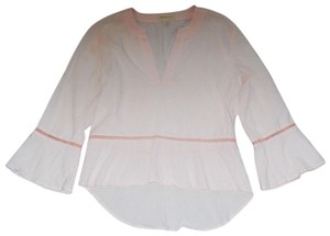 Cloth & Stone Top Pink
