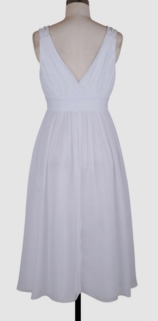 Other Dress Image 8