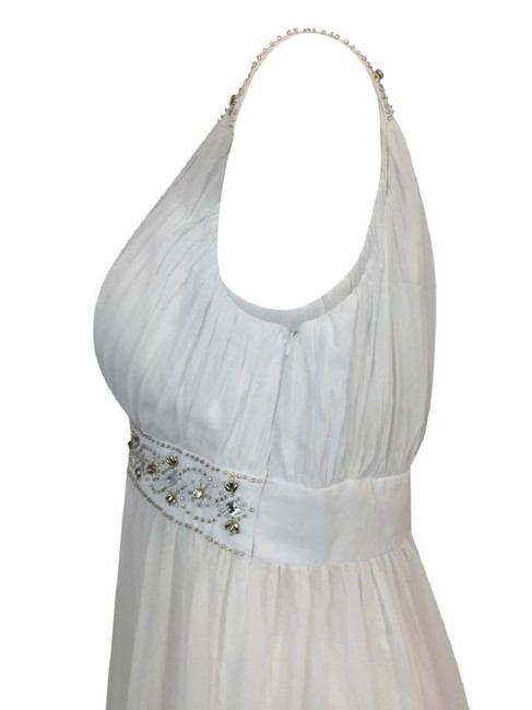 Other Dress Image 9