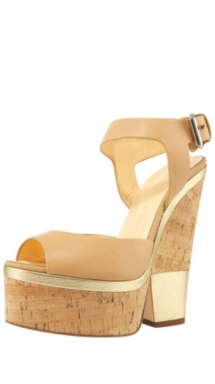 Preload https://img-static.tradesy.com/item/24098053/giuseppe-zanotti-nude-natural-leather-cork-wedge-sandals-platforms-size-eu-40-approx-us-10-regular-m-0-5-540-540.jpg