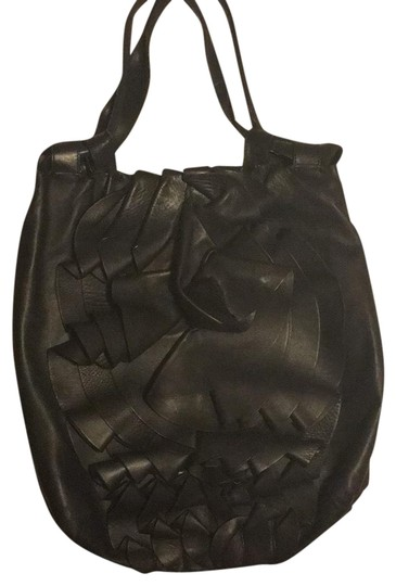 Preload https://img-static.tradesy.com/item/24098077/valentino-rose-vertigo-handbag-black-nappa-leather-hobo-bag-0-1-540-540.jpg