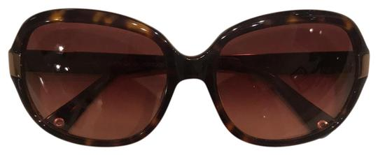 Preload https://img-static.tradesy.com/item/24098215/coach-tortoise-trudie-s816-sunglasses-0-1-540-540.jpg