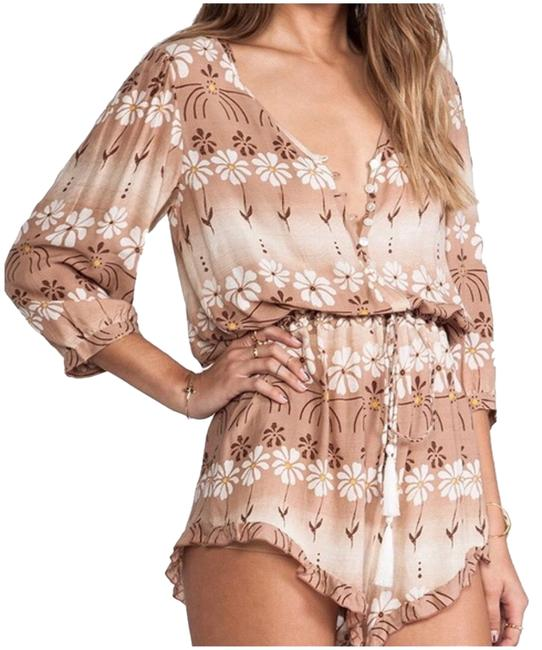 Preload https://img-static.tradesy.com/item/24098380/spell-and-the-gypsy-collective-tan-daisy-chain-romperjumpsuit-0-1-650-650.jpg
