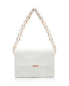 6eca9d7e93be6 Ted Baker Shoulder Bags - Up to 90% off at Tradesy