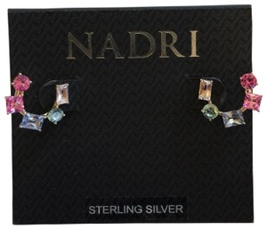 Nadri nadri Beautiful earring