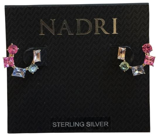 Preload https://img-static.tradesy.com/item/24098409/nadri-earrings-0-1-540-540.jpg
