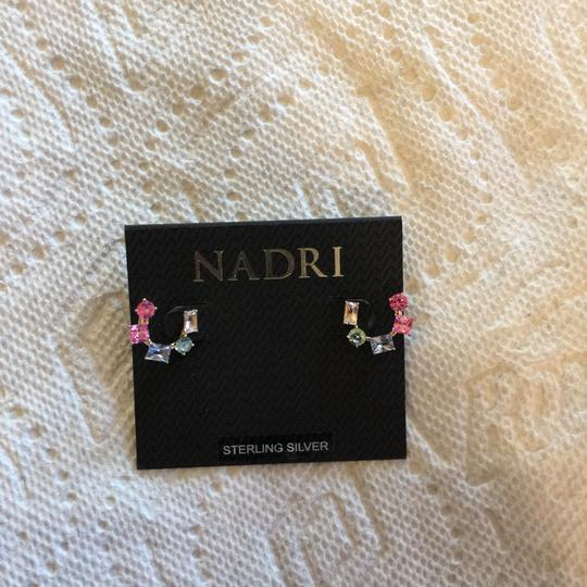 Nadri nadri Beautiful earring Image 2