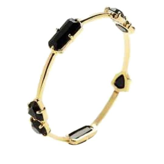 Preload https://img-static.tradesy.com/item/24098436/kate-spade-jet-black-desert-bangle-bracelet-0-1-540-540.jpg