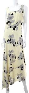 Ivory Maxi Dress by Privacy Please Floral Maxi Floral Maxi