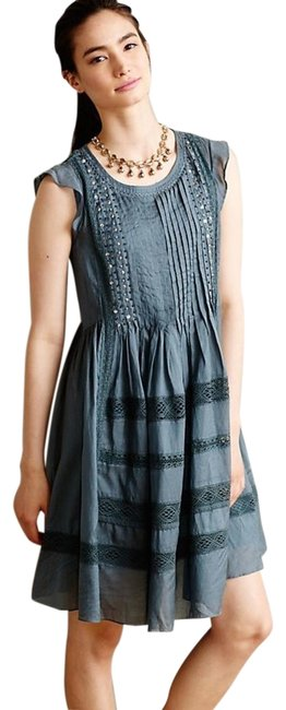 Anthropologie Dress Image 0