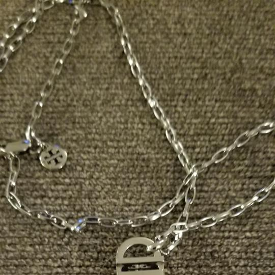Tory Burch Tory Burch Fitbit Necklace Image 1