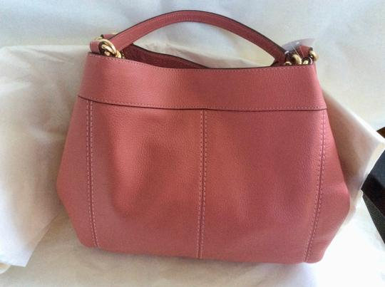 Coach New With Shoulder Bag Image 10