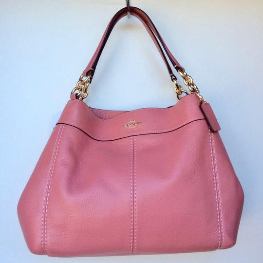 Coach New With Shoulder Bag Image 3
