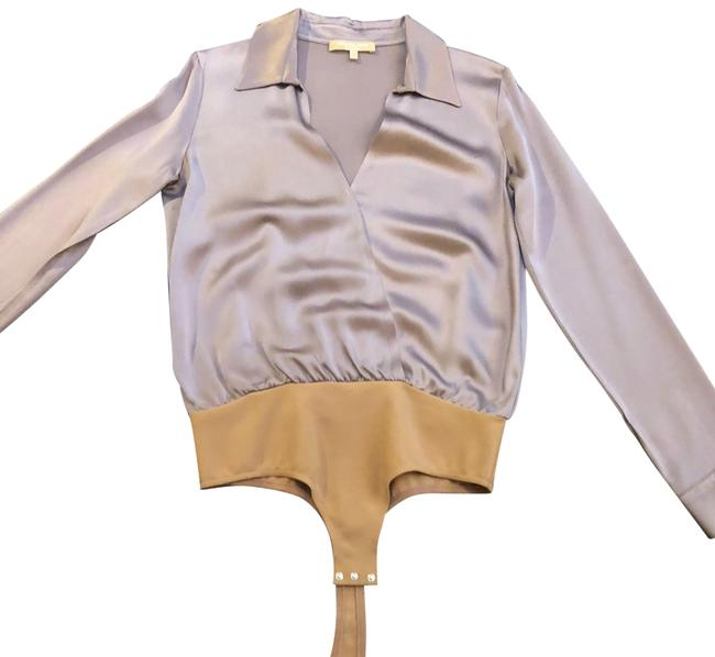 Preload https://img-static.tradesy.com/item/24099435/michael-kors-mauve-body-suit-made-in-italy-blouse-size-4-s-0-1-650-650.jpg