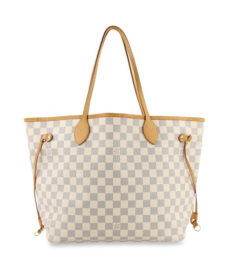 Preload https://img-static.tradesy.com/item/24099523/louis-vuitton-neverfull-mm-multicolor-coated-canvas-tote-0-2-540-540.jpg