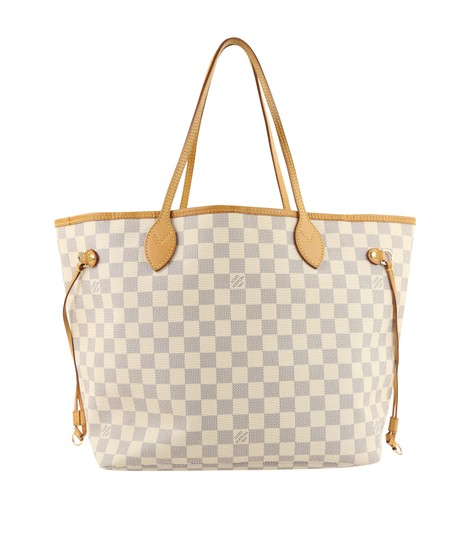 Louis Vuitton Tote in Multi Image 1