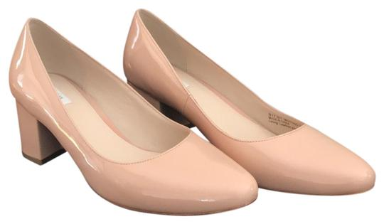 Preload https://img-static.tradesy.com/item/24099589/cole-haan-nude-eliree-pumps-size-us-75-regular-m-b-0-2-540-540.jpg