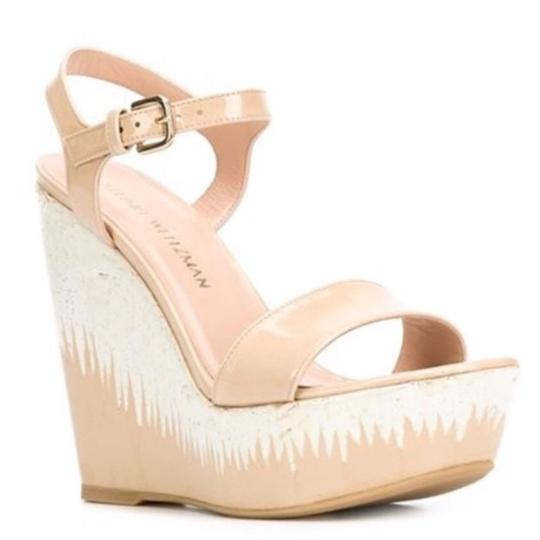 Preload https://img-static.tradesy.com/item/24099622/stuart-weitzman-bambina-single-sky-wedges-size-us-10-wide-c-d-0-0-540-540.jpg