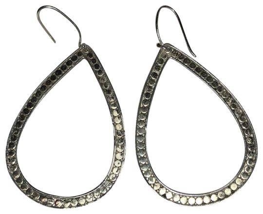 Preload https://img-static.tradesy.com/item/24099745/anna-beck-gold-and-silver-earrings-0-1-540-540.jpg