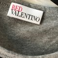 RED Valentino T Shirt grey Image 6