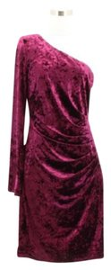 03a7fe8385 Purple Eliza J Formal Dresses - Up to 70% off a Tradesy
