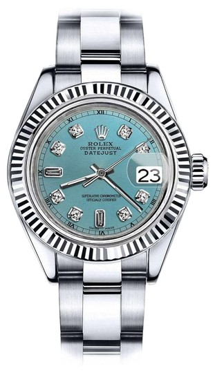 Preload https://img-static.tradesy.com/item/24100618/rolex-stainless-steel-men-s-36mm-datejust-ice-blue-color-dial-with-82-diamond-rt-watch-0-1-540-540.jpg