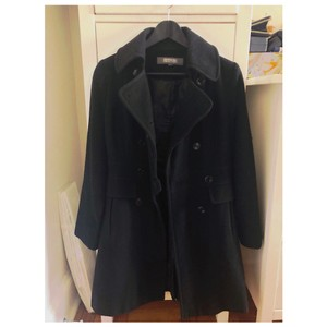 Kenneth Cole Reaction Pea Coat