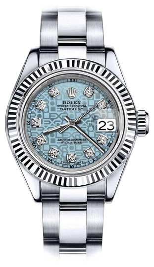 Preload https://img-static.tradesy.com/item/24100684/rolex-stainless-steel-men-s-36mm-datejust-jubilee-ice-blue-color-dial-diamond-accent-watch-0-1-540-540.jpg