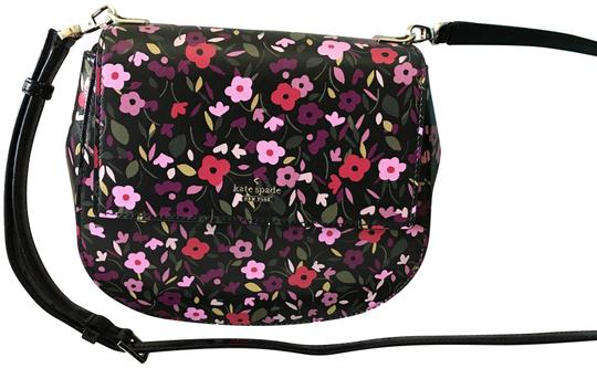 Kate Spade Shoulder Bag Image 5