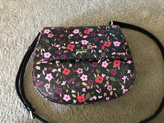 Kate Spade Shoulder Bag Image 9