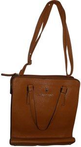 Beige U.S. Polo Assn. Bags - Up to 90% off at Tradesy 97c6463d3c
