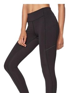 lululemon athletica on sale up to 70 off at tradesy